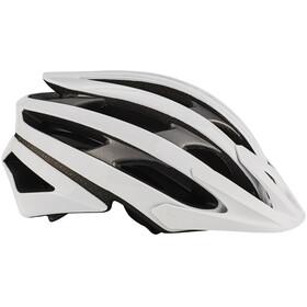 Bell Catalyst MIPS X-Country Helmet matte white/gunmetal